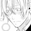 silentscales: (blush)