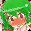 justaflowergirl: Embarassed Yuka (Embarassed Yuka)
