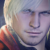 hunterdevil: (The Son of Sparda)