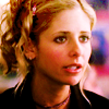 slay: btvs (4.19) (not yours.)