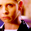 slay: btvs (6.18) (good enough for buffy.)