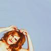 tju_tju_tju_tju: by mattchbox @ lj (actress | emma watson scratch)