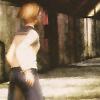 here_take_this: (game: RUN!)