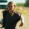 here_take_this: (PB: Running)