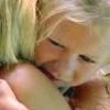 here_take_this: (PB: hug woman)