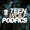 heard_the_owl: http://teenwolfpodfics.dreamwidth.org/ (Teen Wolf Podfics)