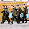charlie_bz: (Reservoir Dogs)
