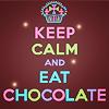 bedpostqueen: (chocolate!)