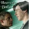 heavenlyxbodies: (Sherlock HeavenlyBodies)
