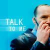 sabinetzin: (marvel - talk to me)