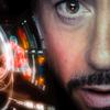 sabinetzin: (iron man - extreme close-up)
