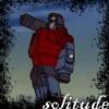 schrodingersbot: (solitude)