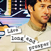 erika: (sga: live long and prosper)