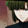 verys: Touya, soft-eyed. (Default)