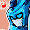 raceme: (Shy smile ♥)