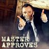 aithusa: Master (Master)