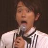 kashiwashipashi: nissy shock