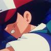 ofpallettown: (/runs away in tears)