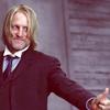 lettie: (Haymitch Abernathy)