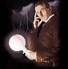 kelliem: Nikola Tesla (tesla)