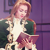 everchangingmuse: wao youka as fersen reading a book (fersen's reading)