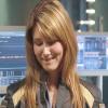 Jennifer Keller | Stargate Atlantis