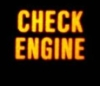iondan: Check Engine (CEL)
