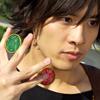 zero_to_herooo: (Eiji: henshin)