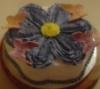 penwolfe: (butterfly cake)