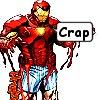 marinarusalka: (comics: crap)