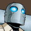square_cubelaw: http://www.nuklearpower.com/atomic-robo/ (Default)