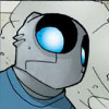 square_cubelaw: http://www.nuklearpower.com/atomic-robo/ (What's that?)