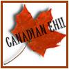 blueswan: (Canadian eh?)