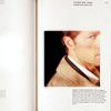 logovo: (Castiel book)