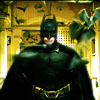broodybat: (bats running)