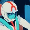 deads: [0079;amuro] (on the clock)