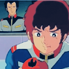 deads: [0079;amuro] (crying while eating)