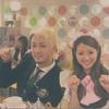 kashiwashipashi: (naochia)