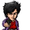 za_lee: http://www.pixiv.net/member_illust.php?mode=medium&illust_id=22238983 (by pixiv artist Kana)