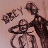 vicfrankenstein: obey (obey)