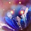 astraea_sophia: (blue, flower, magic, purple, spring)