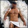 toft: jamie manip as angel (mythbusters_jamieangel)