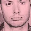mockturle06: (Dean sad)