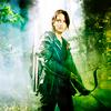 the_effect_she_has: (Huntress)