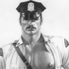 ooh_mrdarcy: gay police (say hello to my nipple)