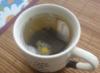 green_flare: (tea)