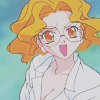 charmbuster: all icons by thelovesenshi (glasses)