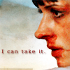 scrollgirl: emily prentiss bloodied; text: i can take it (cm prentiss)