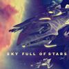 kimera: (sky full of stars)