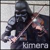 kimera: (darth fiddler)